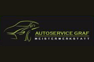 Autoservice Graf