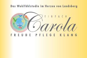 Einfach Carola