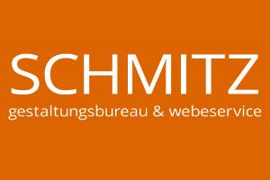 Schmitz Grafik