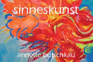 Kunstgalerie Annette