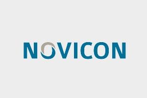 Novicon