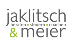 Dipl. Kfm. Stephen Jaklitsch & Dipl. Kfm. Uwe Meier Steuerberater