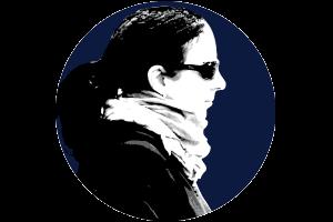 Vor Druck und Webdesign, Annette Hartmann